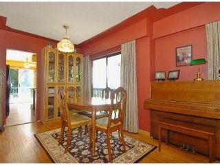 Photo 15: 2800 BAYVIEW Street in Surrey: Crescent Bch Ocean Pk. House for sale (South Surrey White Rock)  : MLS®# F1327230