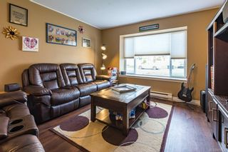 Photo 31: 1966 13th St in : CV Courtenay West House for sale (Comox Valley)  : MLS®# 870535