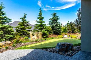 Photo 46: 2779 WHEATON Drive in Edmonton: Zone 56 House for sale : MLS®# E4263353