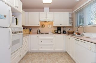 Photo 10: 202 1521 Church Ave in : SE Cedar Hill Condo for sale (Saanich East)  : MLS®# 882250
