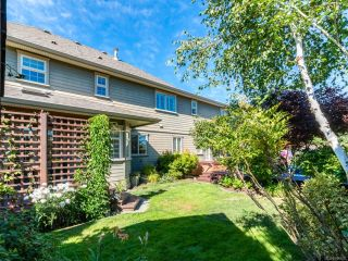 Photo 49: 1303 Ocean View Ave in COMOX: CV Comox (Town of) House for sale (Comox Valley)  : MLS®# 766620
