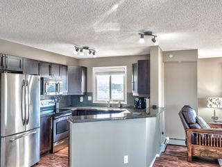 Photo 4: 2414 60 Panatella Street NW in Calgary: Panorama Hills Apartment for sale : MLS®# A1098316