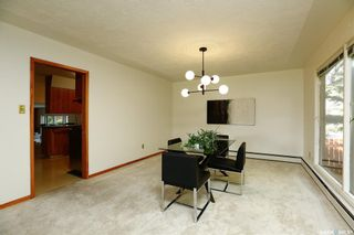 Photo 12: 14 Harrington Place in Saskatoon: West College Park Residential for sale : MLS®# SK873747