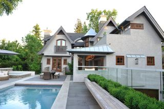 Photo 51: 1707 West 38th Avenue in Vancouver: Shaughnessy House for sale (Vancouver West)