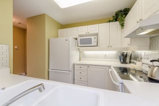 Photo 8: 309 2231 WELCHER AVENUE in Port Coquitlam: Central Pt Coquitlam Condo for sale : MLS®# R2025428