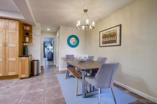 Photo 10: LA COSTA Twin-home for sale : 3 bedrooms : 2409 Sacada Cir in Carlsbad