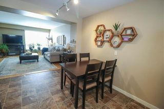 Photo 10: 11 1445 Rothesay Street in Winnipeg: Condominium for sale (3F)  : MLS®# 202103611