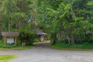 FEATURED LISTING: 774 Shawn Rd