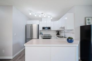 Photo 13: 1102 7171 Coach Hill Road SW in Calgary: Coach Hill Row/Townhouse for sale : MLS®# A1135746