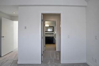 Photo 33: 202 1818 14A Street SW in Calgary: Bankview Row/Townhouse for sale : MLS®# A1100804
