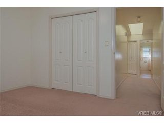 Photo 9: 2318 Francis View Dr in VICTORIA: VR View Royal House for sale (View Royal)  : MLS®# 686679