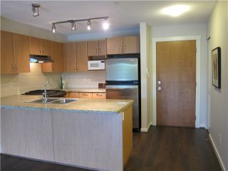 Photo 8: 120 4728 DAWSON Street in Burnaby: Brentwood Park Condo for sale (Burnaby North)  : MLS®# V1088631
