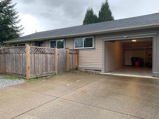 Photo 37: 11971 220 Street in Maple Ridge: West Central House for sale : MLS®# R2624040
