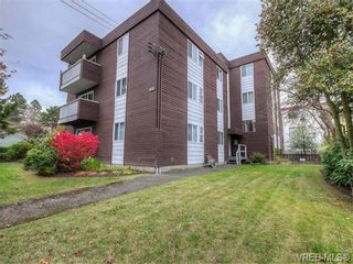 Photo 20: 2 1331 Johnson St in VICTORIA: Vi Downtown Condo for sale (Victoria)  : MLS®# 744195