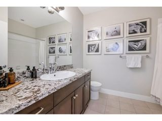 """Photo 34: 3723 142 Street in Surrey: Elgin Chantrell House for sale in """"Southport"""" (South Surrey White Rock)  : MLS®# R2589754"""