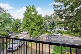 Photo 28: 3719 42 Street SW in Calgary: Glenbrook Semi Detached for sale : MLS®# A1015771