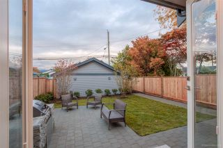 Photo 14: 1267 E 28TH Avenue in Vancouver: Knight 1/2 Duplex for sale (Vancouver East)  : MLS®# R2124730