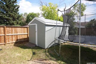 Photo 34: 311 26th Street West in Battleford: Residential for sale : MLS®# SK863184
