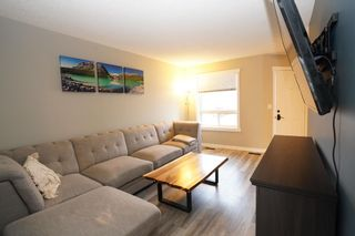 Photo 3: #23, 15 Ritchie Way: Sherwood Park Townhouse for sale : MLS®# E4247263