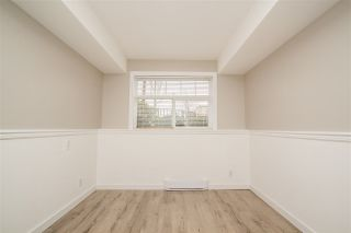 """Photo 9: 180 20180 FRASER Highway in Langley: Langley City Condo for sale in """"PADDINGTON STATION"""" : MLS®# R2257972"""
