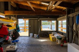 Photo 31: 10974B Madrona Dr in : NS Deep Cove House for sale (North Saanich)  : MLS®# 876689