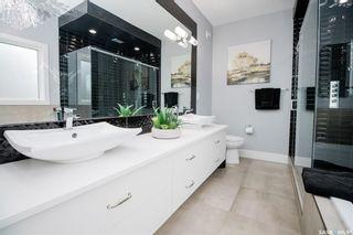 Photo 38: 103 Rochelle Bay in Saskatoon: Rosewood Residential for sale : MLS®# SK872101