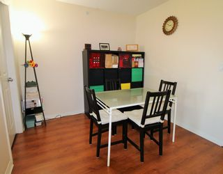 Photo 4: 603 7080 ST. ALBANS ROAD in Richmond: Brighouse South Condo for sale : MLS®# R2376667