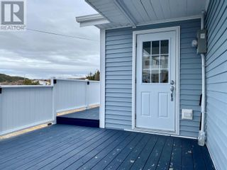 Photo 30: 22 Museum Road in Twillingate: House for sale : MLS®# 1229759