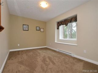 Photo 15: 765 Danby Pl in VICTORIA: Hi Bear Mountain House for sale (Highlands)  : MLS®# 723545