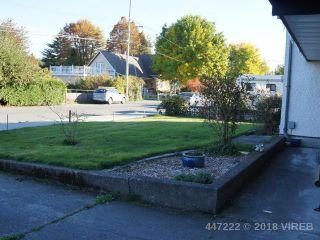 Photo 9: 251 BEECH Avenue in DUNCAN: Z3 East Duncan House for sale (Zone 3 - Duncan)  : MLS®# 447222