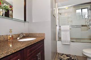 """Photo 18: 3075 BAIRD Road in North Vancouver: Lynn Valley House for sale in """"LYNN VALLEY"""" : MLS®# R2127966"""