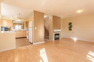 """Photo 6: 1 8131 GENERAL CURRIE Road in Richmond: Brighouse South Townhouse for sale in """"BRENDA GARDENS"""" : MLS®# R2625260"""