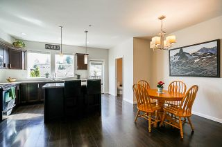 "Photo 5: 6858 208 Street in Langley: Willoughby Heights Condo for sale in ""Mantel At Milner Heights"" : MLS®# R2354680"