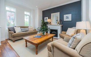 Photo 6: 3 Schoolhouse Road in Markham: Angus Glen House (3-Storey) for sale : MLS®# N5352442
