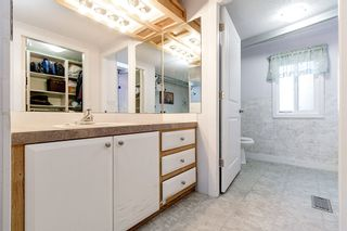 Photo 19: 41 145 KING EDWARD STREET in Coquitlam: Maillardville Manufactured Home for sale : MLS®# R2479544