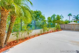Photo 59: RANCHO BERNARDO Twin-home for sale : 4 bedrooms : 10546 Clasico Ct in San Diego