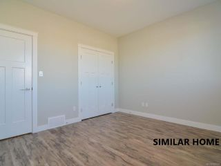 Photo 24: 4173 CHANCELLOR Crescent in COURTENAY: CV Courtenay City House for sale (Comox Valley)  : MLS®# 789932
