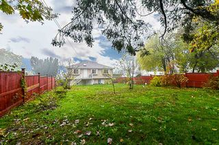 Photo 20: 7931 12TH Avenue in Burnaby: East Burnaby House for sale (Burnaby East)  : MLS®# R2319322