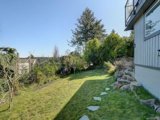Photo 29: 2330 Arbutus Rd in : SE Arbutus House for sale (Saanich East)  : MLS®# 855726