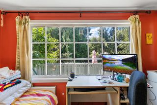 Photo 23: 1163 Chapman St in Victoria: Vi Fairfield West House for sale : MLS®# 878626