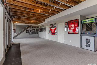 Photo 30: Richards Acreage in St. Denis: Residential for sale : MLS®# SK871867