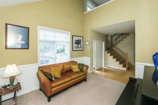 Photo 6: 6624 187A Street in Surrey: Cloverdale BC House for sale (Cloverdale)  : MLS®# R2287987