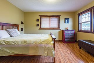 Photo 47: 1321 Clear View Pl in : CV Comox (Town of) House for sale (Comox Valley)  : MLS®# 864290