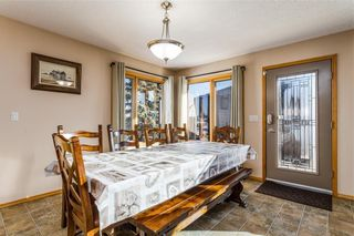 Photo 15: 3 WILDFLOWER Cove: Strathmore Detached for sale : MLS®# A1074498