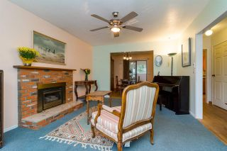 Photo 4: 2353 MCKENZIE Road in Abbotsford: Central Abbotsford House for sale : MLS®# R2009714