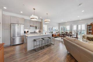 Photo 1: 407 741 Travino Lane in : SW Royal Oak Condo for sale (Saanich West)  : MLS®# 886169