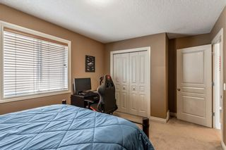 Photo 32: 114 PANATELLA Close NW in Calgary: Panorama Hills Detached for sale : MLS®# C4248345
