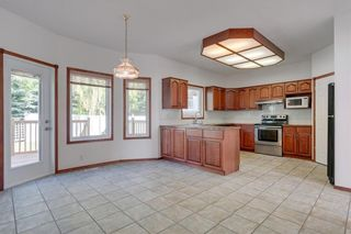 Photo 15: 508 SIERRA MORENA Place SW in Calgary: Signal Hill Detached for sale : MLS®# C4270387