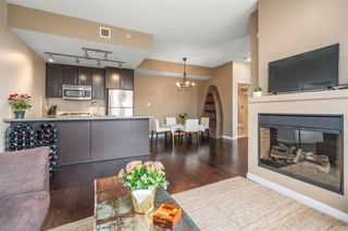 """Photo 15: CH03 651 NOOTKA Way in Port Moody: Port Moody Centre Townhouse for sale in """"Sahalee"""" : MLS®# R2560546"""