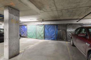Photo 23:  in Edmonton: Zone 07 Condo for sale : MLS®# E4242034